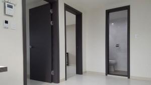 더 공간 - 큰투룸