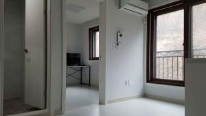 더공간 - 작은투룸